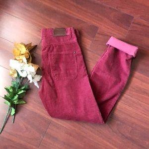 NWT Boy's jeans/ZARA KIDS
